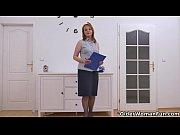 индивидуалки екатеринбурга с большой красивой грудью