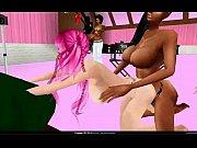 Порно онлайн трахнул девственницу