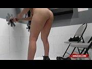 Олизл у зрелые волосатые любительское порно онлайн