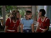 ) movie full ( -1973 Cheerleaders