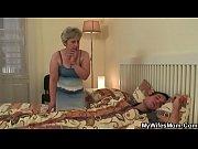 Порно ролики со взрослыми женщинами на русском языке