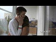 Порно мама трахнула сына дочку смотреть видео