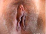 сперма на лице глубокий миньет