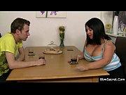 Смотреть порно фильмы про лесбийский писинг