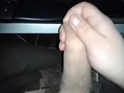 Сквиртинг лесбианка порно видео
