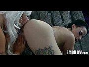 порно картинки по мультфильму громокошки