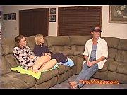 Жена изменяет мужу порно видео частное