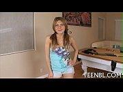 Видео секс с молодыми армянскими девушками