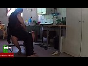 Видео с веб камеры азербайджанский секс
