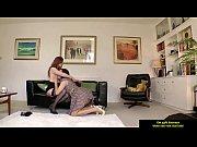 Sex oma gratis nackt vor der webcam