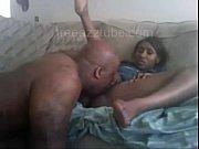 Порно как жену трахнуть с другом м ж м