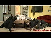 Порно ролики в жопе всякая дрянь