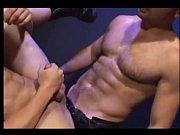 2 Leatherhunks