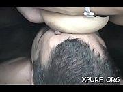 Gemeinsam wixen sex dates in essen