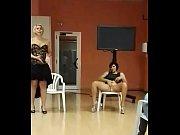 Видео порно парень отдал девку за деньги русское