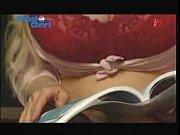 Порно ролики училка дрочит на уроке