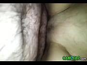 Смотреть порно блич видео онлайн