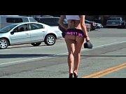 Эротические кадры из фильмов вырезанные цензурой