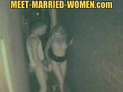 любительницы пить сперму из презерватива смотреть фото