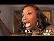 Откровенные эротическиемузыкальные видео клипы смотреть сейчас