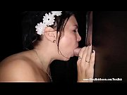 Секс с секретаршей на работе любительское видео