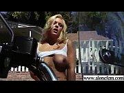 Лучшее порно видео соло оргазм в чулках колготках