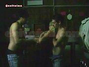 argentina canal la de mariano de porno Video
