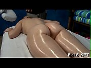 смотреть онлайн нежное красивое страстное порно видео