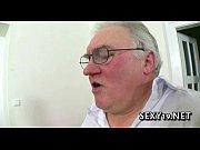 порно видео онлайн домашние жесткое