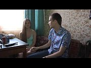 Порно клипы порн звезд ебут в анал в качестве