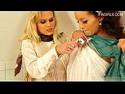 Компиляция оргазмов женщин видео