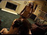Секс видео девственницы смотреть