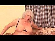 лесбийский массаж со сквиртингом