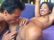 Расул кызы айгерим секс видео порно