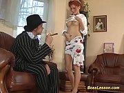 Порно будка огромные половые губы видео