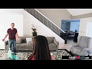 семейное видеопорно онлайн нежный минет мужу
