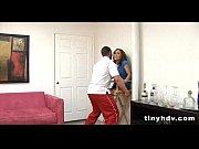 Смотреть видео секс тети с племянником