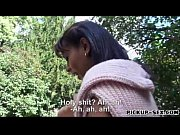 Порно фильмы про бомжей онлайн