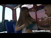 Посмотреть полнометражные порно фильмы с переводом