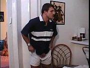 Порно домашняя съемка онлайн