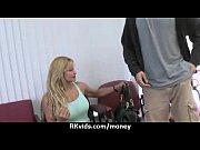 Порно видео в носочках веб камера