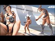 Порно японские порно фильмы