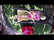 Порно скрытая камера муж жена анал