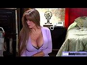 смотреть порно реальной съемки онлайн