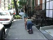 Dolly Dog Slave., www dog girl sex comngladeshads Video Screenshot Preview