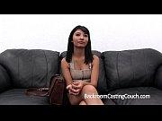 Как отдихают богатие женщини в закритих клубах