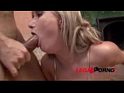 Xandy hard mouth fuck NR052