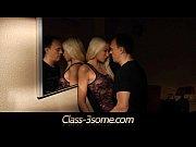 Смотреть порно ролики с толстыми членами