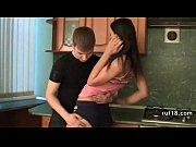 видео секс сын споил мать чтобы трахнуть ее