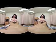 Русская студентка дает двоим пикаперам